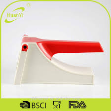 manual food cutter manual food cutter suppliers and manufacturers