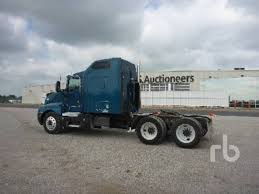 used kw trucks for sale kenworth trucks in odessa mo for sale used trucks on buysellsearch