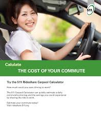 Commuter Benefits Faqs by 511 Sf Bay For Employers 511 Employer Services