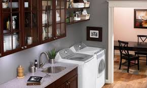 admirable laundry room sink cabinet ideas tags laundry room sink
