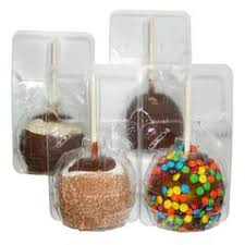 candy apple supplies wholesale candy apple supplies cromers pnuts llc