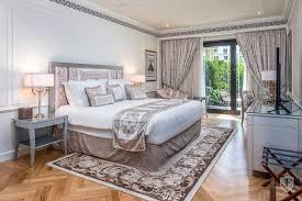 Versace Bedroom Furniture Palazzo Versace Apartment In Dubai United Arab Emirates For Sale
