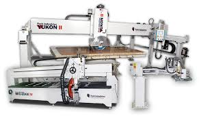 countertop fabrication machinery cnc saws cnc routers edgers