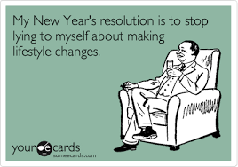 Funny New Year Meme - funny new year quotes thug life meme