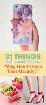 32 things that u0027ll make you say