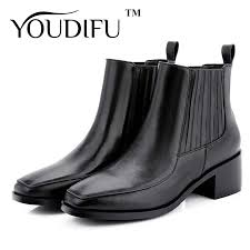womens boots size 11 flat compare prices on flat boots size 11 shopping buy low