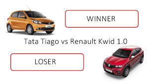 renault kwid boot space renault kwid 1 0 vs tata tiago u2013 price engine features autopromag