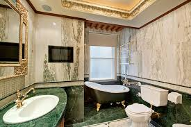 marble bathroom ideas be inspired by green marble bathroom ideas to upgrade your home decor