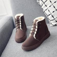 womens boots on sale free shipping free shipping cheap sale shoes boots solid slip on