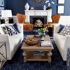 design trends archives ethan allen the daily muse