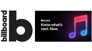 billboard shifting how it charts apple music and other streaming