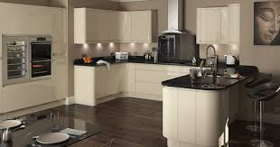 small kitchen design india kitchen kitchens by design