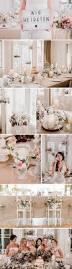 Designer Arbeitstisch Tolle Idee Platz Sparen Die Besten 25 Hochzeitsdeko Vintage Ideen Auf Pinterest