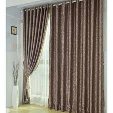 Thermal Cafe Curtains Thermal Curtains U0026 Drapes Thermal Window Curtains