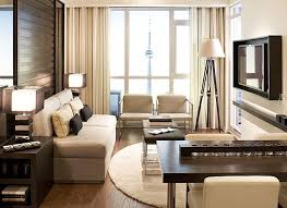 small apartment living room ideas trendy living room feminine small apartment design ideas on a
