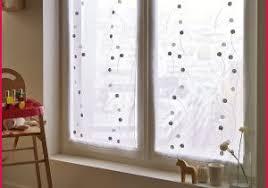 rideaux pour fenetre chambre rideau fenetre chambre 364111 rideaux voilages sur mesure nouveau