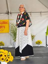 kimona dress american cultural association of sandiego county