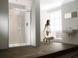 dp shane inman contemporary bathroom shower s rend hgtvcom large size modern shower ideas decorating longli bathroom decorations images showers