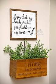 herb planter boxes best 25 herb box ideas that you will like on pinterest herb