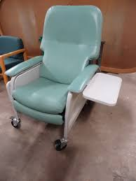 Shower Chair On Wheels K U0026 C Auctions Minneapolis Hospital Equipment And More In