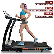 amazon black friday treadmills jll s400 premium digital motorised treadmill 2017 new generation
