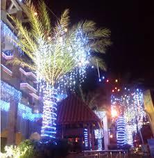 string led lights decoration lights china