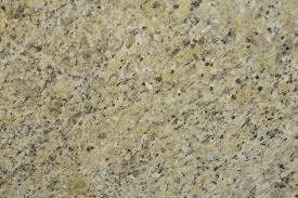 venetian gold light granite venetian gold artistic stone kitchen and bathartistic stone