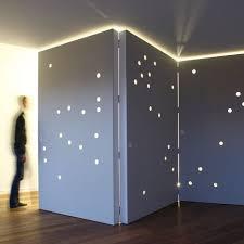 Pvc Room Divider by 254 Best Room Dividers Images On Pinterest Room Dividers Home