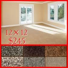 home depot hours black friday monrovia ca sav on carpet u0026 drapery co 37 photos u0026 20 reviews carpeting