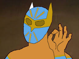 Cara Meme - sin cara approves of your botch botchamania know your meme