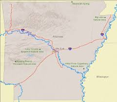 Arkansas national parks images Arkansas national and state parks travel around usa jpg
