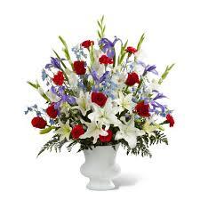 memorial flowers memorial day flowers sendflowers