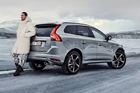 lexus rx vs volvo xc60 used 2015 volvo xc60 for sale pricing u0026 features edmunds
