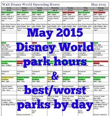 best 25 universal studios park hours ideas on