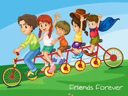 friendship day friends forever images happy new year 2017