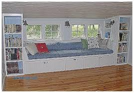 Build A Window Seat - storage benches and nightstands unique window bench seat with