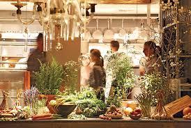 farm to table restaurants nyc 8 of the best farm to table restaurants to try in nyc