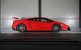 Lamborghini Gallardo Custom - 2015 wheelsandmore lamborghini gallardo supercar custom tuning