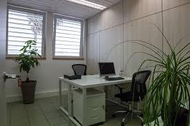 bureau perpignan location de bureaux coworking development bureau temporaire