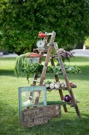 kara u0027s party ideas beatrix potter spring garden party planning