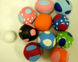 juggling balls etsy