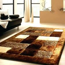 Places To Buy Area Rugs Places That Sell Area Rugs Maps4aid