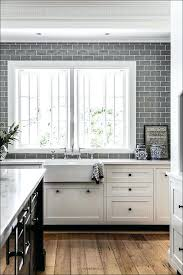 maple cabinets with white countertops grey laminate countertops white cabinets medium size of popular