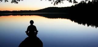 imagenes zen gratis zen garden musica zen de relajacion
