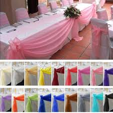 112 best drapes swags and backdrops for weddings and events