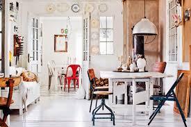 scandinavian homes interiors scandinavian homes interiors and design home interior