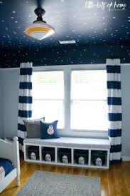 Star Wars Kids Bedroom  Bedrooms Pinterest Star Wars Kids - Star wars kids rooms