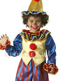 Kids Halloween Clown Costumes 13 Clowns Images Clown Costumes Costumes