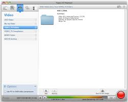 Toaster Dvd Burner For Mac Free Download Make Exact Backup Copies Of Your Dvds Macworld
