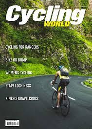 bikes oakley feedback polarized ray august 2017 by cycling world issuu